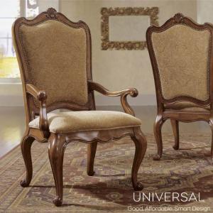 輸入家具アメリカ アームチェア 409|usf