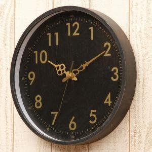 壁掛け時計 かけ時計 壁掛時計 掛け時計 時計 アンティーク オシャレ お誕生日 お礼 祝い 結婚祝い 引越し祝い 退職祝い お返し 贈り物 入学祝い ushops
