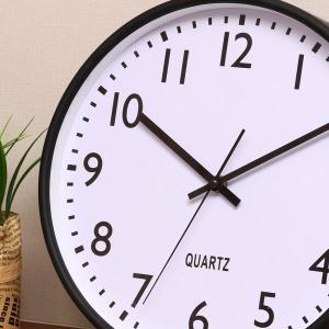時計 掛け時計 おしゃれ デザイン レトロ 北欧 カフェ 店舗 掛時計 シンプル ushops