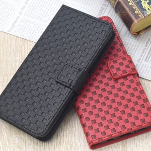 Huawei P20 lite ケース 手帳型 カバー スマホカバー スタンド機能 ファーウェイ P20ライトカバー カード収納|ushops