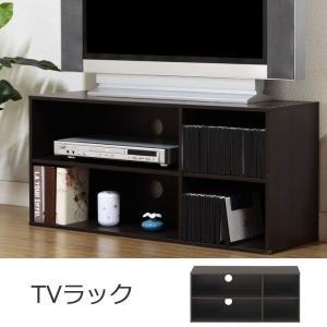テレビ台 テレビボード テレビラック 北欧 シン...の商品画像