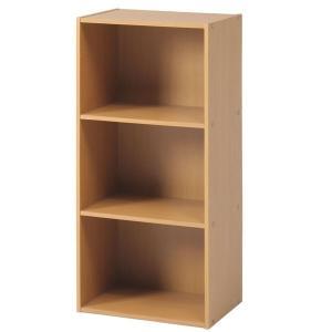 収納ボックス カラーボックス 収納ラック 収納家具 本棚 シェルフ 収納棚 北欧 シンプル おしゃれ 人気 新生活応援|ushops