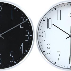 時計 おしゃれ 壁掛け時計 アンティーク 壁掛時計 デザインウォールクロック 北欧 壁掛け とけい ushops