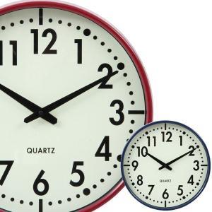 壁掛け時計 雑貨 かけ時計 壁掛時計 掛け時計 時計 かわいい オシャレ ushops