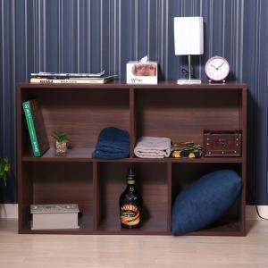 収納ラック 収納家具 マルチ フリーボックス 収納棚 北欧 シンプル おしゃれ 人気|ushops