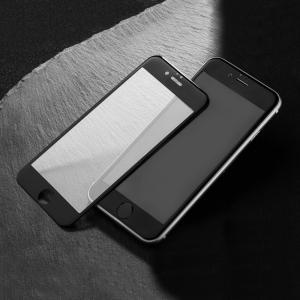 HANATORA iPhone 6S/6 4.7インチ 3D 曲面ガラス 全面タイプ 保護フィルム SCREEN PROTECTOR HANATORA|uskey