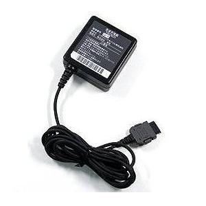 中古良品ソフトバンク純正商品3G機種対応ACアダプター 急速充電器 TSCS01 (東芝製) バルク品|uskey