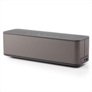 campino audio 高音質 ハイレゾ音源対応 Bluetooth ポータブルスピーカー ワイヤレススピーカー|uskey