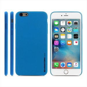 iPhone 6s Plus/6 Plus 対応 シンプル ハードケース 耐衝撃 液晶保護フィルム HANATORA 公式販売店|uskey