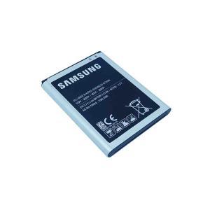 送料無料!中古 海外純正 各種 Galaxy 対応バッテリー Felicaチップ付属品 S3 S5 Note Note2 Note3 ギャラクシー ノート|uskey