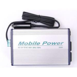 高性能DC/ACインバーター 300W|usl