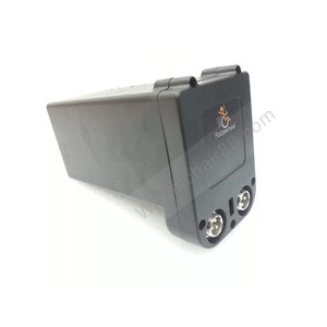 PW-1000XL 専用バッテリー