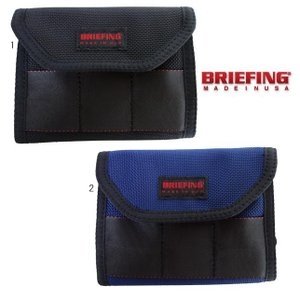 BRIEFING RED LABEL NEO WALLET-1 ブリーフィング レッドレーベル ネオ ウォレット1 財布 ウォレット メンズ|usual