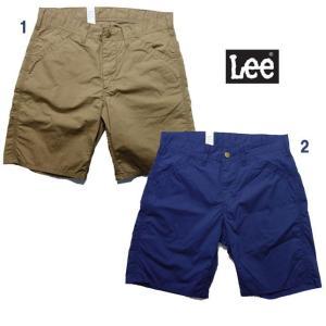 Lee SET UP PAINTER SHORTS WEAPON セットアップ ペインター ショーツ ウエポン|usual