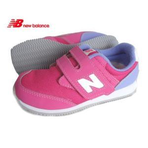 ニューバランス NEW BALANCE  KV620 PVP キッズ ジュニア スニーカー 靴 usual