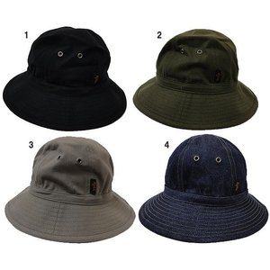 ROKX MOUNTAIN HAT ロックス マウンテンハット|usual