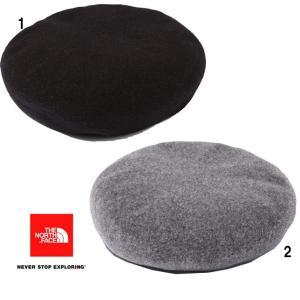 ノースフェイス ベレー帽 ミカウォームベレー レディース Mica Warm Beret NNW41907|usual