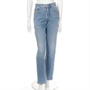 MCM デニム パンツ サイズ29 メンズ ブルー|usus
