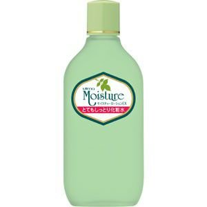 モイスチャー とてもしっとり化粧水|utena