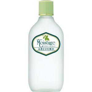 モイスチャー ふきとり化粧水|utena