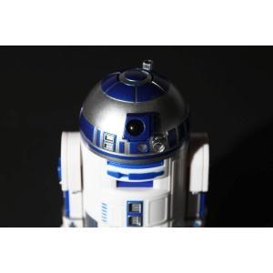 imp. R2-D2 バーチャルキーボード IMP-101