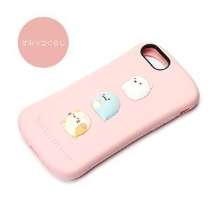 【カラー:リラックマ】iPhone8 iPhone7 iPhone6S iPhone6 リラックマ ...