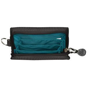 c681e60b082d チャムス 財布(メンズ二つ折り財布)の商品一覧|ファッション 通販 ...