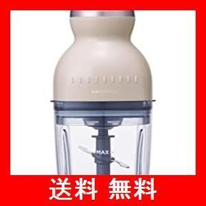 r colte カプセルカッター ボンヌ シャンパンホワイト RCP-3(W) utidenokozuchi