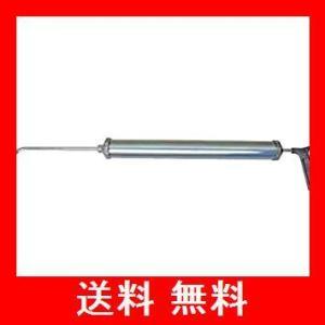 ヤマダ オイルシリンジ600ml OS600|utidenokozuchi