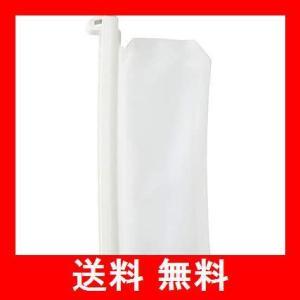 アクア 洗濯機用糸くずフィルター LINT-16|utidenokozuchi