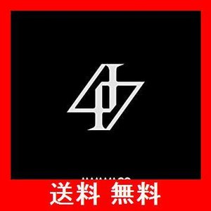 VOL.2 [reality in BLACK](輸入盤)|utidenokozuchi
