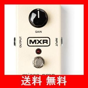 MXR M133 MICRO AMP|utidenokozuchi