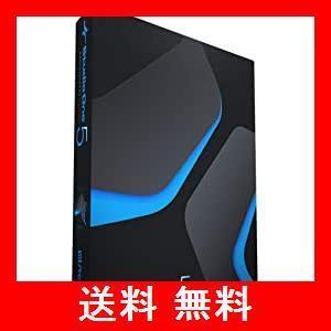 PreSonus DAWソフト Studio One 5 Professional 日本語版 (ダウンロードカード) utidenokozuchi