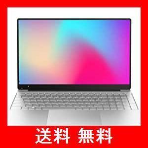 【8GBメモリテンキー内蔵 】 Office 2016付き 1.7kg薄型軽量15.6インチ高性能ノートパソコン 高速CPU搭載 メモリ8GB 無線|utidenokozuchi