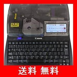 キヤノン Mk2600 ケーブルID プリンター|utidenokozuchi