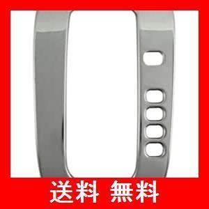 BRIGHTZ N-VAN JJ1 JJ2 超鏡面ステンレスメッキシフトゲートパネル 【 SHI-GATE-011 】 JJ J1 J2 1 2 N|utidenokozuchi