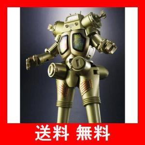 超合金魂 GX-37 キングジョー|utidenokozuchi