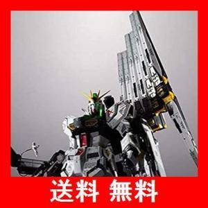 METAL STRUCTURE 解体匠機 RX-93 νガンダム専用オプションパーツ フィン・ファンネル|utidenokozuchi