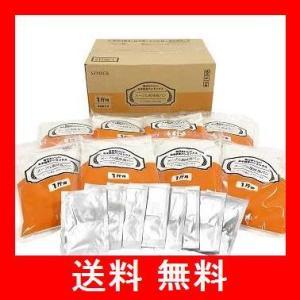 シロカ×ニップン(日本製粉) 毎日おいしいパンミックス お手軽食パンミックス(1斤×8袋) メープルパン SHB-MIX1300[ドライイースト付] utidenokozuchi