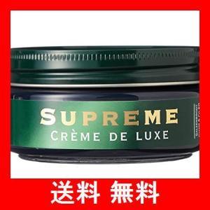 [コロニル] 栄養クリーム 1909 シュプリームクリームデラックス 100ml CN044010 メンズ|utidenokozuchi