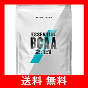 MYPROTEIN(マイプロテイン) マイプロテインMyprotein BCAA (コーラ, 500g) utidenokozuchi