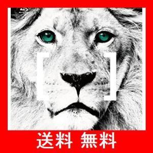 We Come In Peace Tour  Documentary [Blu-ray] utidenokozuchi