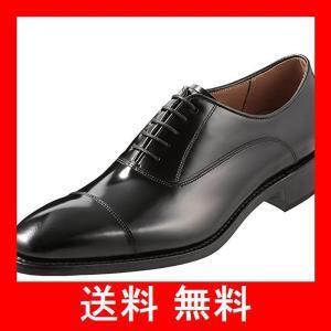 [リーガル] 315R ブラック/ブラウン|utidenokozuchi