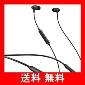 TT-BH061-BK(ブラック) TT-BH07S Plusシリーズ ワイヤレスイヤホン|utidenokozuchi