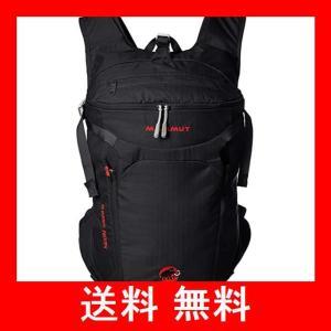 [マムート]MAMMUT リュック バックパック ネオン スピード Neon Speed 15 L ビジネス ブラック black 2510-031|utidenokozuchi