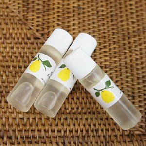 花梨の化粧水 ミニ3本セット|utikire