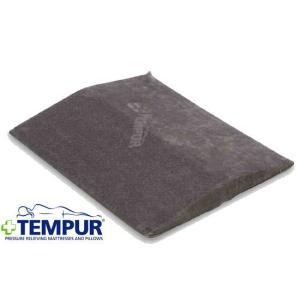 テンピュール ベッドバックサポート(腰枕) ミニ|utikire