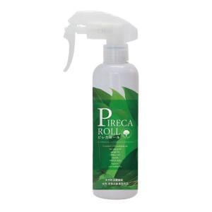 ピレカロール 天然水性害虫駆除剤|utikire