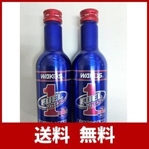 最高純度のPEA注1と相性の良いIVD注2清浄剤を組み合わせ高濃度に配合し、その効果を最大限に引き出...