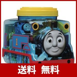 学研 (Gakken) ニューブロック トーマスボトル 13種33パーツ 83310